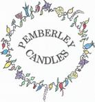 Pemberley Candles